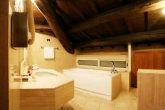 suites_10