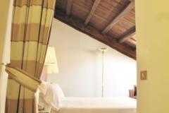 suites_14
