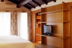 suites_2
