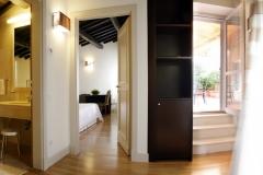 suites_5