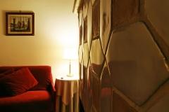 suites_9