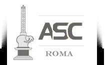 Albergo Santa Chiara Roma